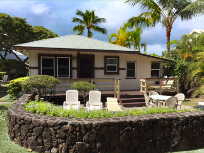 Oahu Hawaii Vacation Rentals Kailua Beach Rentals Vacation