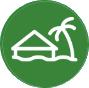 Request Availability - Kailua Beach Front Rental